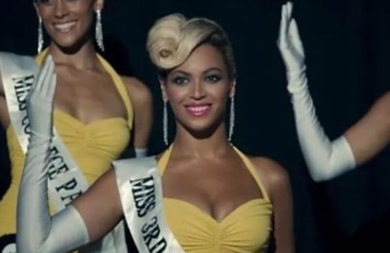 Só quem é um verdadeiro fã da Beyoncé vai marcar mais de 10 neste teste