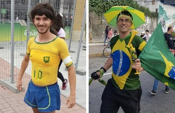 O Twitter já sabe o que vai fazer na Olimpíada 2016