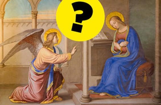 O quanto você realmente sabe do nascimento de Jesus?