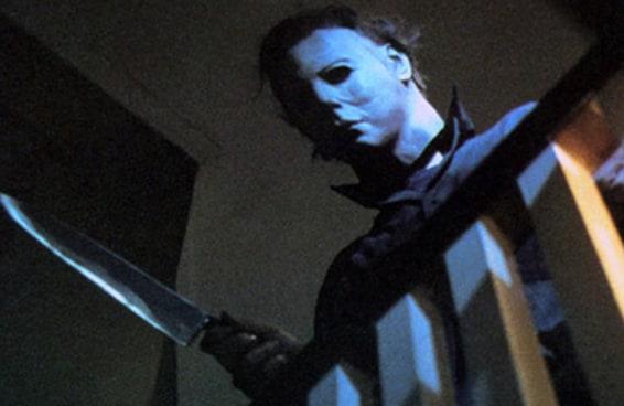 Crie um filme de terror e adivinharemos se você ainda está solteiro(a)