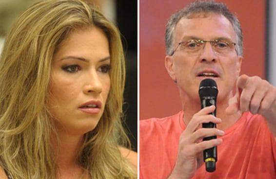 Você venceria o Big Brother Brasil?