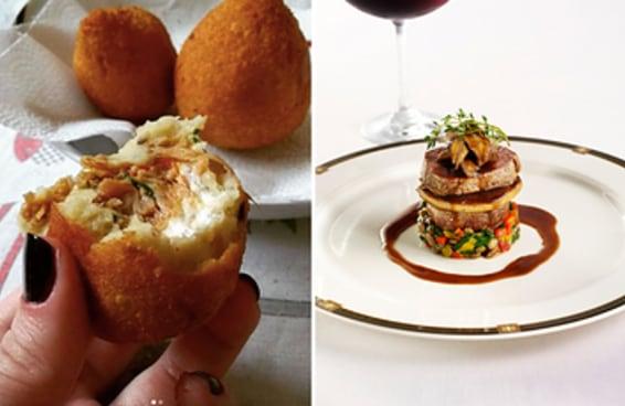 14 comidas de boteco que humilham qualquer restaurante francês