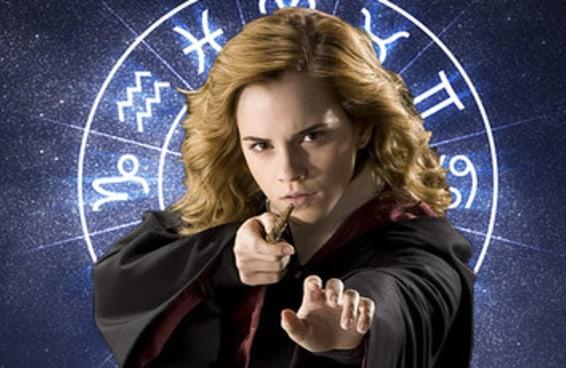 Só quem ama signos vai se sair bem neste teste de Harry Potter