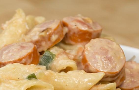 11 receitas para a salsicha gostosa ficar ainda mais gostosa