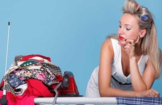 25 dicas geniais para cuidar das roupas que todo mundo deveria saber