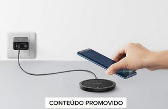 Essas são as melhores ofertas de eletrônicos na Semana do Consumidor na Amazon