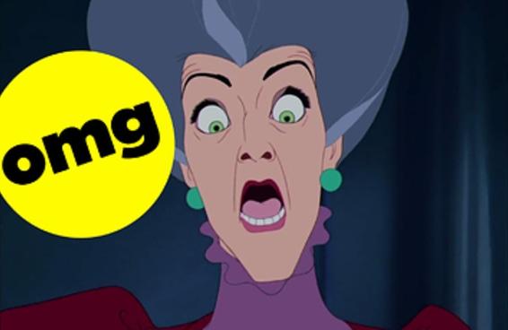 23 fatos totalmente malucos que você provavelmente não sabia sobre os filmes da Disney