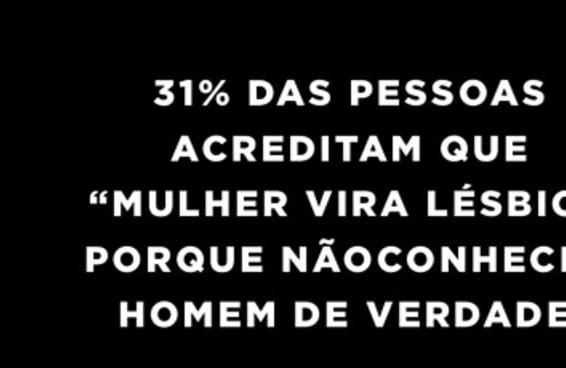 25 dados sobre crimes contra LGBTs no Brasil que você precisa conhecer