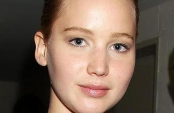 19 coisas que acontecem quando você não está usando maquiagem