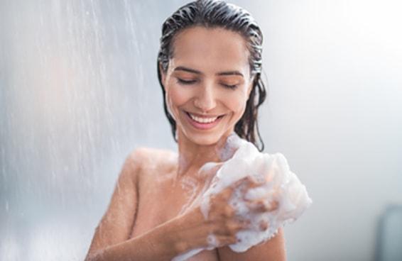 Esse teste dirá se suas opiniões sobre higiene separam você da maioria da população