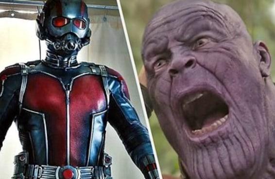 """12 teorias doidas sobre """"Vingadores: Ultimato"""" que vão te deixar cismado demais"""