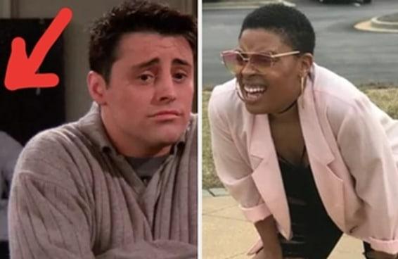 """Só quem é fã de """"Friends"""" de verdade vai bem neste teste dos apartamentos da série"""