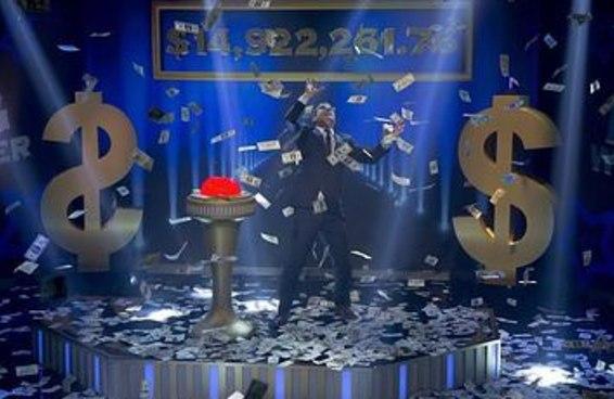 John Oliver entrou para a história da TV ao perdoar quase US$ 15 milhões em dívidas médicas