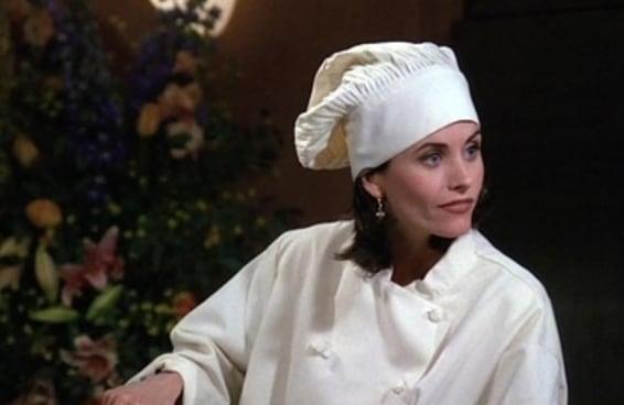 29 Sinais Que Você Trabalhou Na Cozinha De Um Restaurante