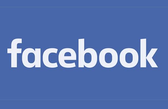 As pessoas estão usando uma ferramenta do Facebook para ter certeza de que seus amigos em Paris estão bem