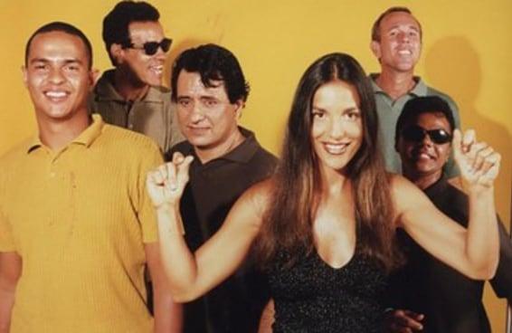 22 provas de que 1995 foi o ano mais importante da música brasileira