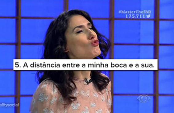 14 coisas que Cunha pode reduzir no lugar da maioridade penal