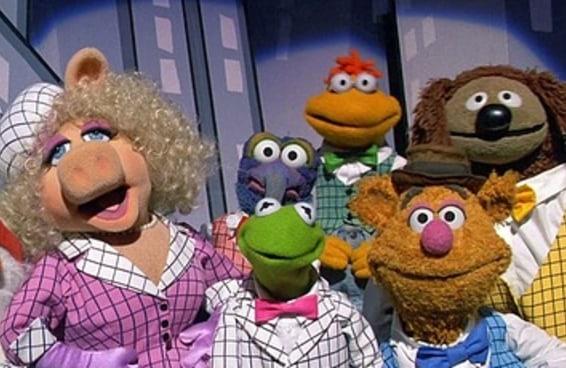 Todo mundo tem um Muppet que combina com sua personalidade — aqui está o seu