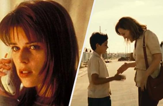 Quantos desses 50 filmes essenciais dos anos 1990 você já viu?