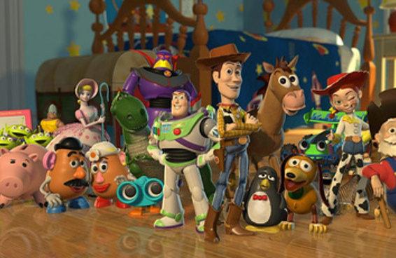 """Estas 7 perguntas vão revelar qual personagem de """"Toy Story"""" você é"""