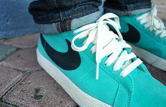 15 sapatos eternos que nunca sairão de moda.