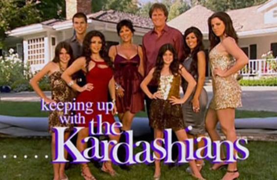 Você consegue dizer quais desses momentos da cultura pop aconteceram em 2008?