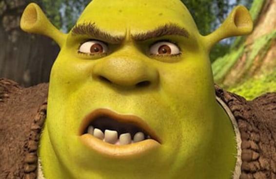 """O quanto você se lembra de """"Shrek""""?"""