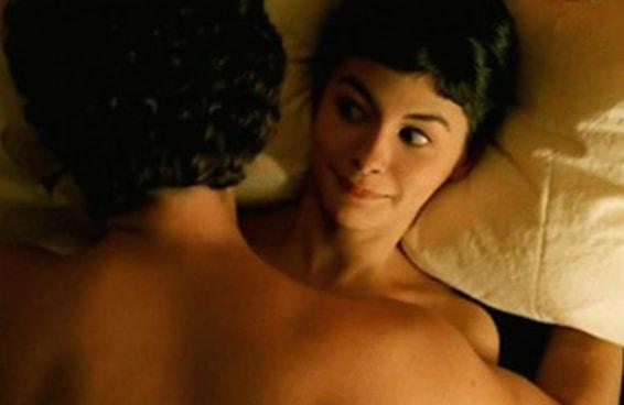 Isto explica por que muitas mulheres não chegam ao orgasmo durante o sexo
