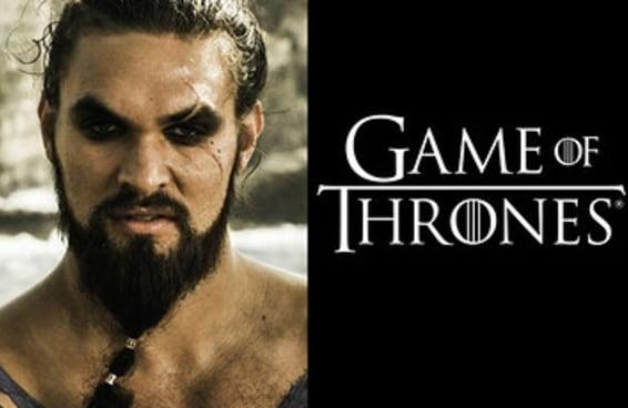 """Quantos destes pensamentos você teve durante a estreia de """"Game Of Thrones""""?"""