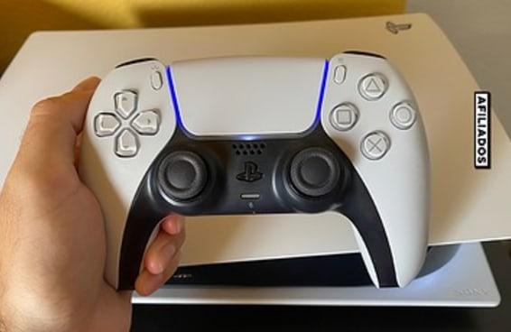 11 coisas que você pode fazer para aproveitar o seu PlayStation ao máximo