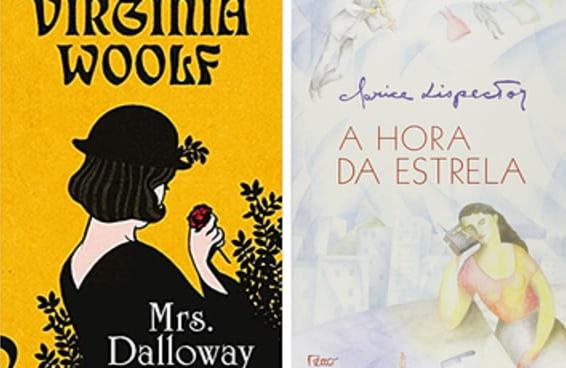 21 livros essenciais escritos por mulheres
