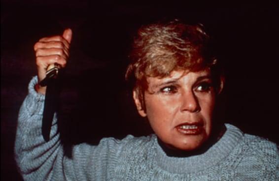 10 filmes de terror dos anos 80 que são icônicos e apavorantes