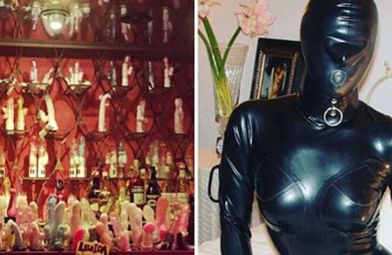 10 coisas que quem já trabalhou em um sex shop gostaria de te contar