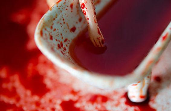 11 casos de menstruação que farão você chorar e rir ao mesmo tempo