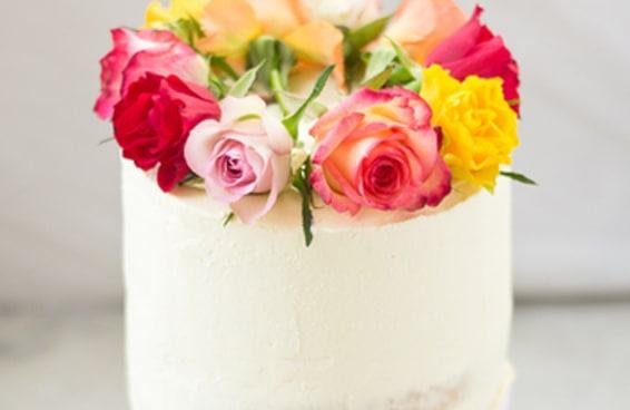 Os 33 bolos mais lindos de 2013