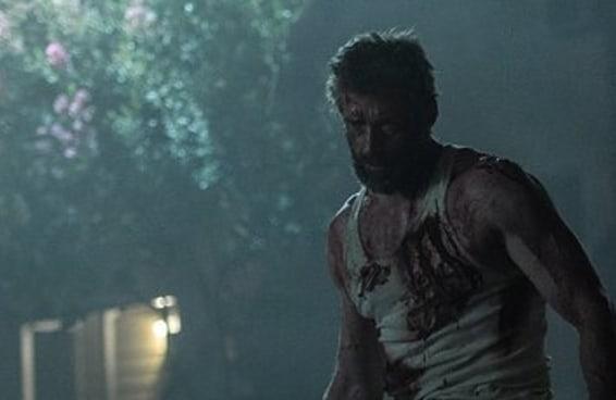 """""""Logan"""" mudará a forma como você encara a violência em filmes de super-heróis"""