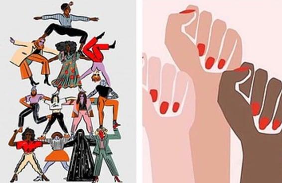Por que ainda precisamos de um Dia Internacional da Mulher
