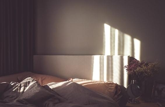 Como ter a melhor noite de sono da sua vida, segundo a ciência