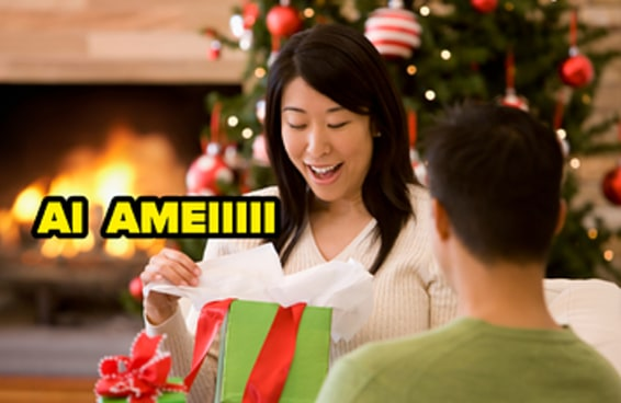 Responda essas perguntas e te ajudaremos a escolher o presente de Natal perfeito