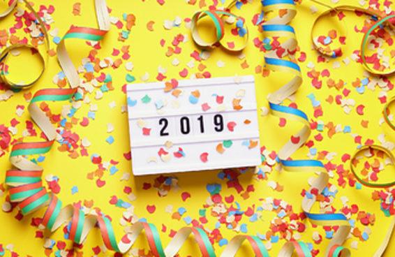 5 tipos de resoluções-cilada para deixar para trás em 2019