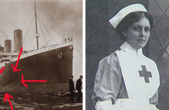 16 fatos aleatórios sobre o Titanic que podem te surpreender