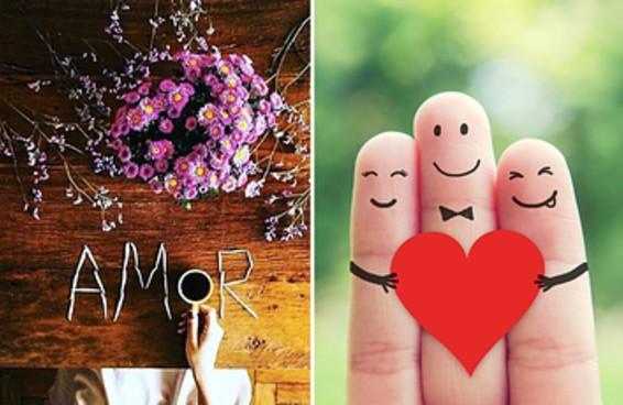 17 coisas que casais em relacionamentos abertos querem esclarecer