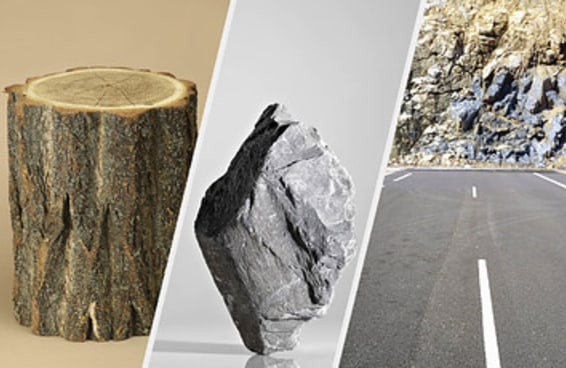 Você é mais pau, pedra ou fim do caminho?