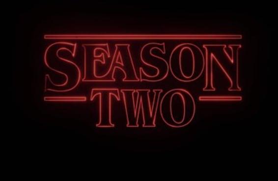 """Netflix confirma segunda temporada de """"Stranger Things"""" para 2017"""