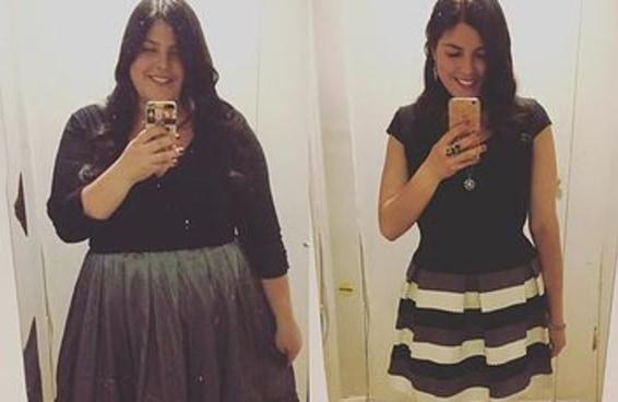15 coisas que as pessoas não contam sobre a perda extrema de peso