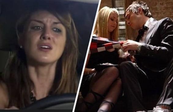 22 histórias problemáticas que não acreditamos que rolaram em séries adolescentes