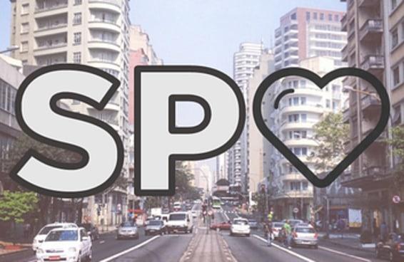 30 posts sobre São Paulo para celebrar e conhecer ainda mais a cidade