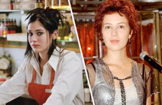 """Qual mistura de personagens de """"Meninas Malvadas"""" com """"Malhação"""" é você?"""