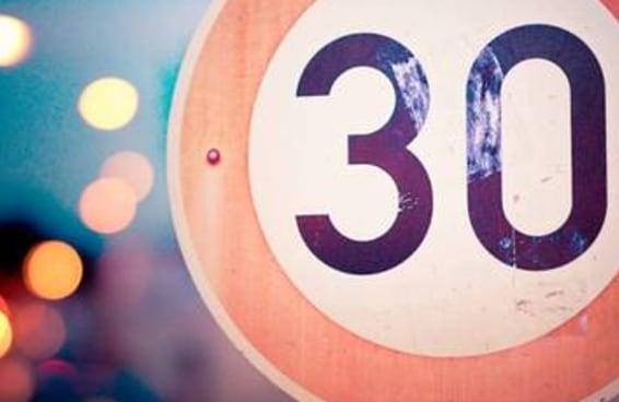 O que 21 pessoas esperavam dos seus 30 anos e o que descobriram ao chegar lá