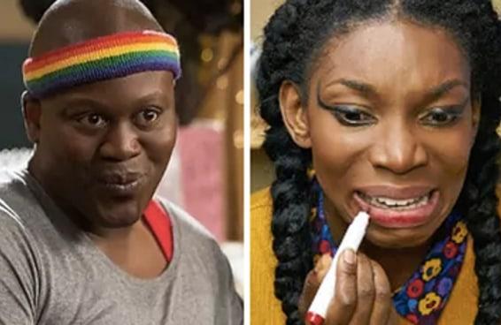 15 séries da Netflix com personagens negros que valem a sua atenção